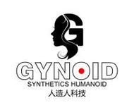 Gynoid Tech